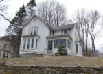 Foreclosed Home in Winsted 06098 GILBERT AVE - Property ID: 4262802378