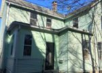 Foreclosed Home in Meriden 06450 TWISS ST - Property ID: 4262814200