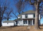 Foreclosed Home in Creston 50801 238TH ST - Property ID: 4262846624