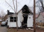Foreclosed Home in Lawrenceville 62439 16TH ST - Property ID: 4262896100