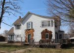 Foreclosed Home in Belleville 66935 16TH ST - Property ID: 4262937275