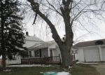 Foreclosed Home in Hastings 49058 BAYNE RD - Property ID: 4262996407