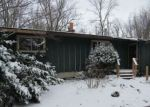 Foreclosed Home in Dewitt 48820 S FRANCIS RD - Property ID: 4263004732