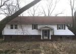 Foreclosed Home in Seymour 65746 ZION RD - Property ID: 4263030570
