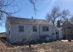 Foreclosed Home in Sidney 69162 OSAGE ST - Property ID: 4263063409