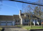 Foreclosed Home in Toms River 08753 JAMES ST - Property ID: 4263076102