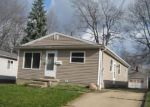 Foreclosed Home in Akron 44306 GEORGIA AVE - Property ID: 4263146183