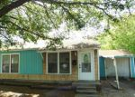 Foreclosed Home in Fort Worth 76115 TIMOTHY RD - Property ID: 4263261379
