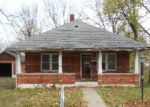 Foreclosed Home in Greenfield 65661 WELLS ST - Property ID: 4263336716
