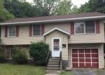 Foreclosed Home in Syracuse 13204 WHITE ST - Property ID: 4263562261