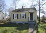 Foreclosed Home in Richmond 23223 ELKRIDGE LN - Property ID: 4263615254