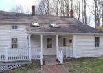 Foreclosed Home in New Milford 06776 WELLSVILLE AVE - Property ID: 4263654233