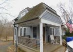 Foreclosed Home in Norwalk 06851 E ROCKS RD - Property ID: 4263675257