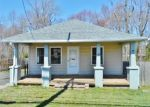 Foreclosed Home in Morganville 7751 TENNENT RD - Property ID: 4263705489
