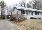 Foreclosed Home in South Paris 04281 BOULDER AVE - Property ID: 4263847835