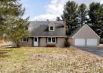 Foreclosed Home in Stuyvesant 12173 MITCHELL AVE - Property ID: 4263851778