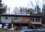 Foreclosed Home in Fitchburg 01420 ASHBURNHAM ST - Property ID: 4263853519