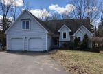 Foreclosed Home in Meriden 06450 LORI LN - Property ID: 4263867537