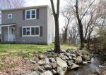 Foreclosed Home in West Warwick 02893 LOCKWOOD ST - Property ID: 4263887684