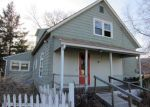 Foreclosed Home in Southington 06489 W CENTER STREET EXT - Property ID: 4263902573