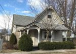 Foreclosed Home in Franklin 46131 OHIO ST - Property ID: 4263959513