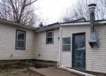 Foreclosed Home in Hillsboro 45133 E BEECH ST - Property ID: 4263968259