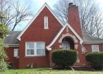Foreclosed Home in Mount Vernon 62864 TAYLOR AVE - Property ID: 4263973976