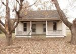Foreclosed Home in Madisonville 42431 GORDON AVE - Property ID: 4263987544