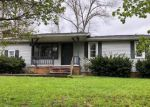 Foreclosed Home in Corbin 40701 EDGEWATER RD - Property ID: 4264030911