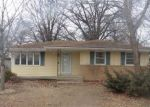 Foreclosed Home in Indianola 50125 S J ST - Property ID: 4264055421