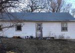 Foreclosed Home in Maryville 64468 N LAURA ST - Property ID: 4264057169