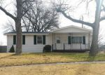 Foreclosed Home in Nebraska City 68410 N 9TH ST - Property ID: 4264058489
