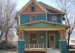 Foreclosed Home in Washington 52353 E MAIN ST - Property ID: 4264070761