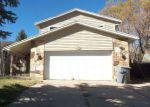 Foreclosed Home in Evanston 82930 BRIARWOOD CT - Property ID: 4264123752