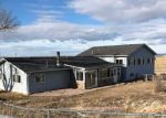 Foreclosed Home in Wheatland 82201 ANTELOPE GAP RD - Property ID: 4264126377