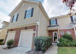 Foreclosed Home in Williamsburg 23188 CROMWELL LN - Property ID: 4264293238
