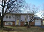 Foreclosed Home in Sterling 20164 N ARGONNE AVE - Property ID: 4264315134