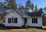 Foreclosed Home in Ashland 23005 NEW ST - Property ID: 4264316458
