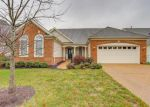 Foreclosed Home in Williamsburg 23188 WINTERBERRY CT - Property ID: 4264319526