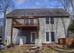 Foreclosed Home in Palmyra 22963 BRIDLEWOOD DR - Property ID: 4264321723