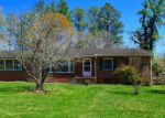 Foreclosed Home in Gordonsville 22942 CHURCH ST - Property ID: 4264389153