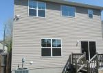 Foreclosed Home in Portsmouth 23702 KIRBY ST - Property ID: 4264398809