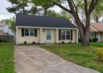 Foreclosed Home in Portsmouth 23703 STATEFLOWER CT - Property ID: 4264405365