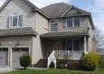 Foreclosed Home in Portsmouth 23701 COLORADO AVE - Property ID: 4264425968