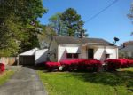 Foreclosed Home in Virginia Beach 23452 INGRAM RD - Property ID: 4264428584