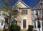 Foreclosed Home in Ashburn 20147 ALLDERWOOD TER - Property ID: 4264431205
