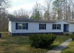 Foreclosed Home in Amelia Court House 23002 RICHMOND RD - Property ID: 4264433850