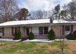 Foreclosed Home in Midlothian 23113 HAVERSHAM DR - Property ID: 4264443918