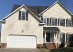 Foreclosed Home in Mechanicsville 23111 TRUDI PL - Property ID: 4264444795