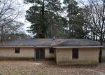 Foreclosed Home in Nacogdoches 75961 MARILYN ST - Property ID: 4264476313